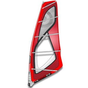 Windsurfing, Boards, Sails, Booms, Masts & Gear - Joluka Windsurfing