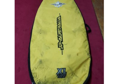 JP Boardbag XL 258-85 (Zip not working)