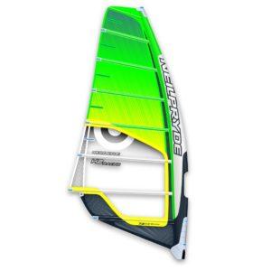 Neil Pryde H2 Windsurfing Sail