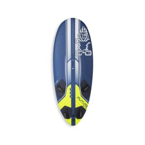 Starboard Futura Windsurfing Boards