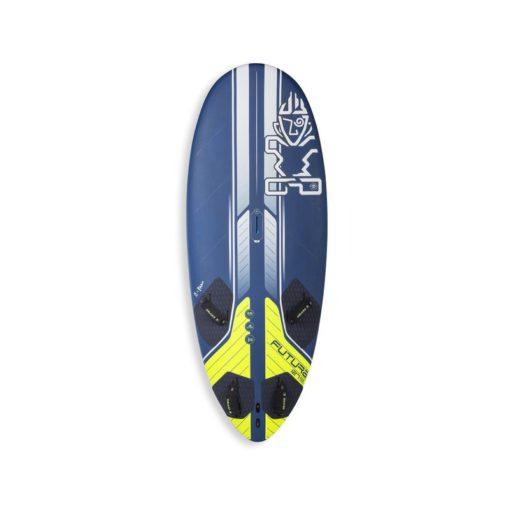 Starboard Futura Windsurfing Boards
